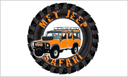 meetjeep